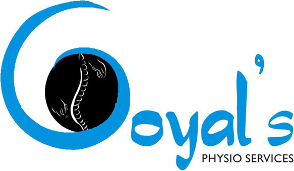 Best Physiotherapy Clinic in Darya Ganj