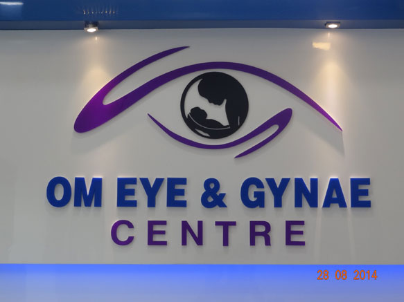 Best Eye Doctor in Preet Vihar