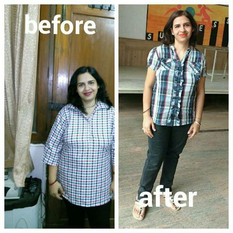 Optima xh rapid-weight-loss program