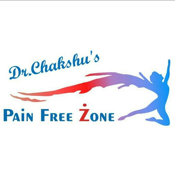 Best Physiotherapy Clinic in Patel Nagar