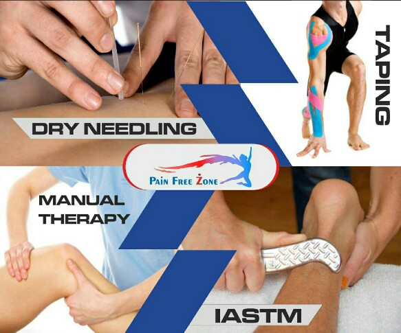 Best Home Visit Physiotherapy in Delhi