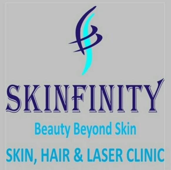 Dr IPSHITA JOHRI Skin Specialist In Noida | Dermatologist in Noida