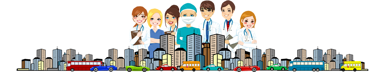 Doctors in Citi - Find or Search Specialist Doctors in your