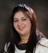 Dr. Karuna Malhotra