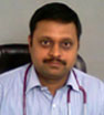 Child Doctor in Vaishali