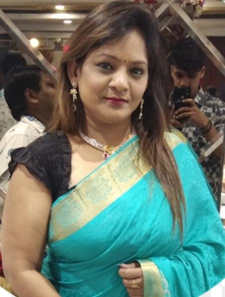 Best Diet Clinic in East Delhi Krishna Nagar for Weight loss