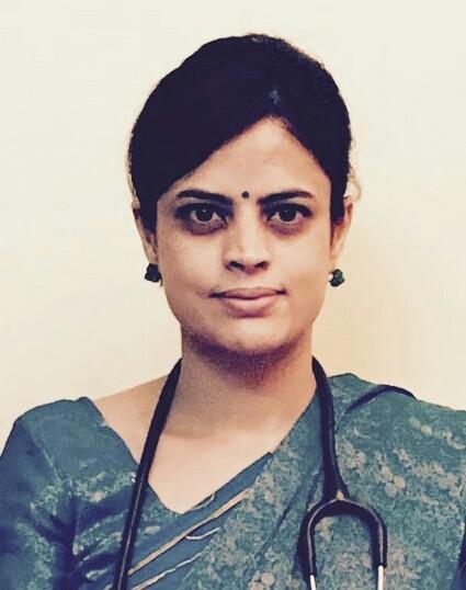 Best Gynaecologist Doctor in Paschim Vihar