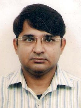 Dr. D.K Gupta