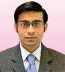 Dr. Gaurav Nakra