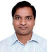 Best Eye Doctor in Vaishali Ghaziabad
