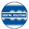 Best Dental Clinic in Patel Nagar