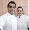 Best Dental Clinic in Krishna Nagar