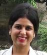 Dr. Jaslin Kaur Oberoi