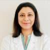 Dr. Sharda Jain