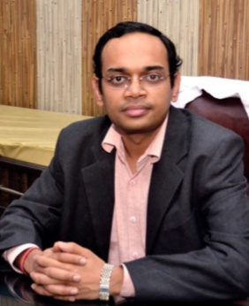 Best Gastro liver Doctor in East Delhi