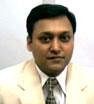 Dr. Nishank Mittal