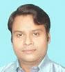 Dr. S.K Kashyap