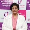 Best Gynaecologist in Preet Vihar