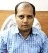 Dr. Manjeet Kumar Sinha