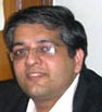 Dr. Prof Ashish Gupta
