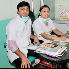 Dental implant Clinic in Kaushambi