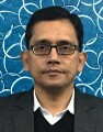 Dr. Atmesh Kumar