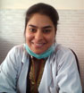 Best Dentist in Surya Nagar, Ramprastha