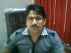 Dr. Yash Solanki