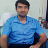 Best Urologist in Indirapuram Ghaziabad