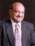 Dr. Shekhar Aggarwal