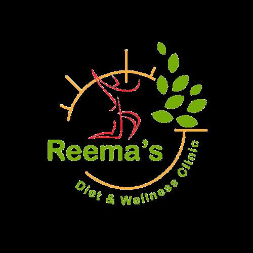Best Dietitian in Noida