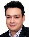 Dr. Manish Jain