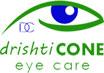 Best Eye Doctor in Shalimar Bagh, North Delhi