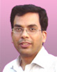 Dr. Deepender Chauhan