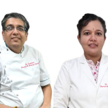 Dental Clinic in West Delhi