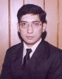 Dr. Deep Arya