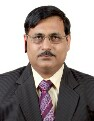 Best Urologist in South Delhi