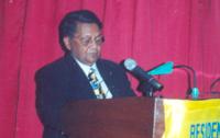 Dr. Prabhu Dayal Nigam