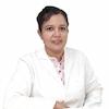 Dr. Prof Parul Gupta