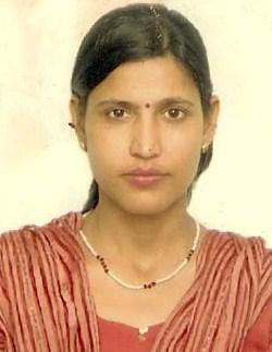 Dr. Rashmi Gupta
