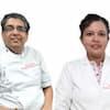 Dental Clinic in Paschim Vihar