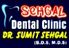 Dental Clinic in VikasPuri