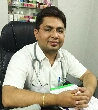 Best Homeopath in East Delhi