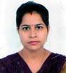 Best Physio Clinic in Laxmi Nagar Eadt Delhi