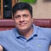 Dr. Ranjan Sachdeva