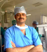 Best Laparoscopic Doctor in Indirapuram