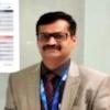 Dr. Vijay S. Pandey