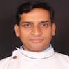Dental Clinic in Shahdara, Durgapuri